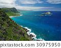 馬卡佩 夏威夷 海 30975950