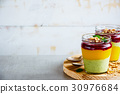 beverage, drink, juice 30976684