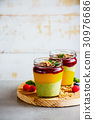 beverage, drink, juice 30976686