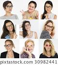 collages, diverse, diversity 30982441
