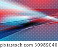 美國 背景 抽象 30989040