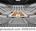경기장, 무대, 농구 30993445