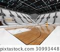 경기장, 무대, 농구 30993448