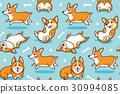 dog,breed,cartoon 30994085