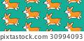 dog,breed,cartoon 30994093