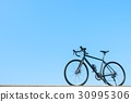 CYCLING TIME 30995306