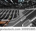 경기장, 무대, 농구 30995885