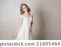 新娘 裙子 婚礼 31005464