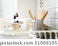주방, 키친, 부엌 31009105