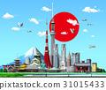 日本圖片1a 31015433