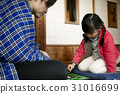 爸爸 家庭 家族 31016699