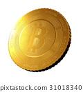 硬币 31018340