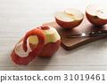 蘋果 水果 食品 31019461