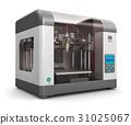 3D printer 31025067