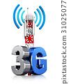 无线 无线网络 塔 31025077