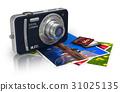 camera digital photography 31025135