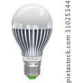 LED lamp 31025344