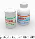 Drugs 31025589