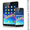 tablet smartphone mobile 31025749