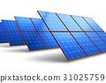 太阳能 太阳系 电池 31025759