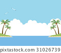 blue, water, marine 31026739