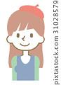 【심플 캐릭터 시리즈] 31028579