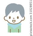 幼兒 嬰兒 寶寶 31028651