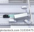 高速公路 汽车 车 31030475