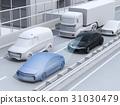 vehicle, drife, drive 31030479