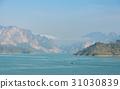 หินปูน,ภูเขา,แถว 31030839
