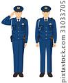 police, officer, gents 31033705