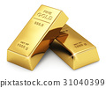 금, 금색, 황금 31040399