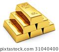 금, 금색, 황금 31040400
