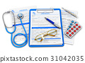 insurance medical healthcare 31042035