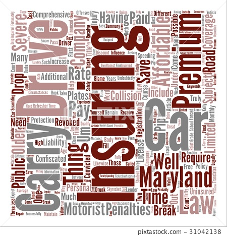 Text Background Word Cloud Concept 31042138