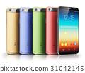 현대, 전화, 화면 31042145