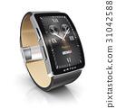 Smart watch 31042588