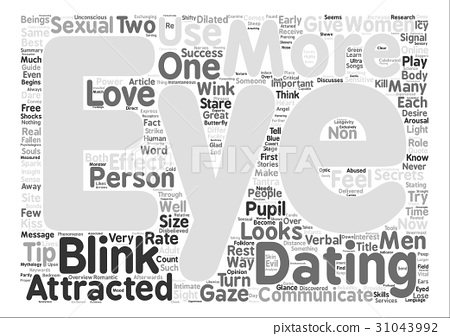 Text Background Word Cloud Concept 31043992