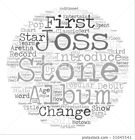 Text Background Word Cloud Concept 31045541