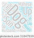 Text Background Word Cloud Concept 31047039