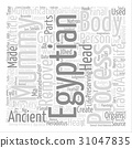 Text Background Word Cloud Concept 31047835