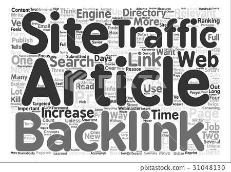 Text Background Word Cloud Concept 31048130
