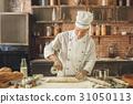 kitchen, chef, cooking 31050113