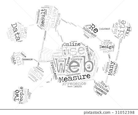 Text Background Word Cloud Concept 31052398