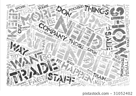 Text Background Word Cloud Concept 31052402