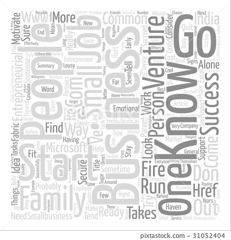 Text Background Word Cloud Concept 31052404