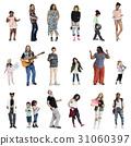 diverse, enjoy, lifestyle 31060397