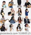 fun, listen, music 31060515