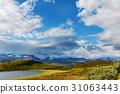 Norway landscapes 31063443