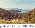 Turkey coast 31063454